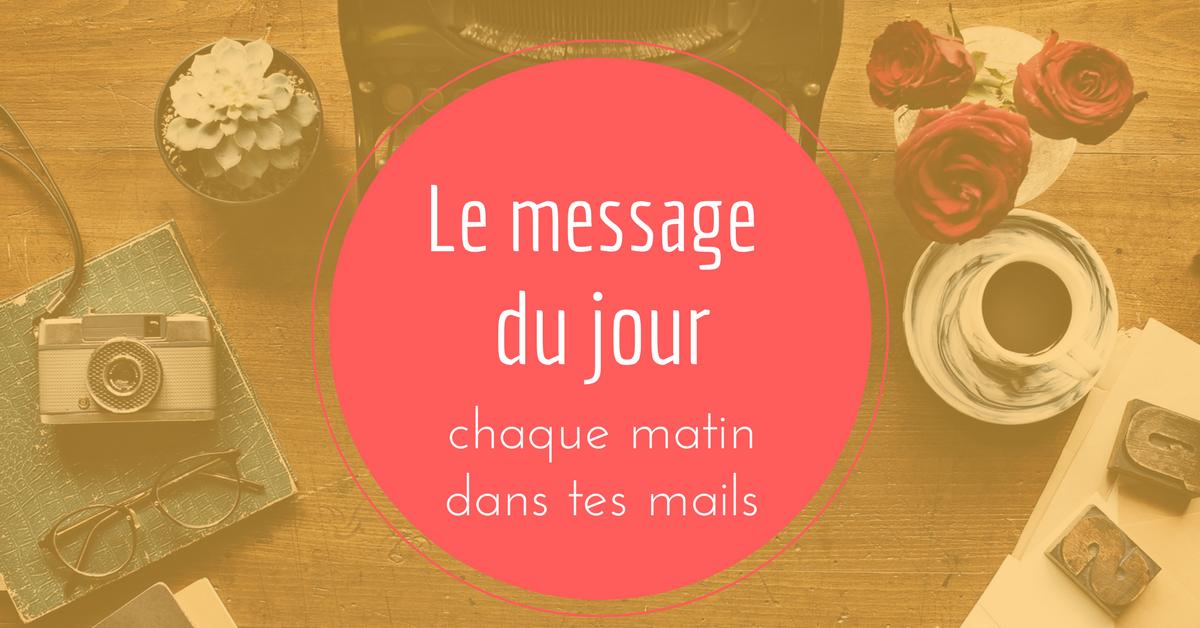 Un message%2Fjour.png