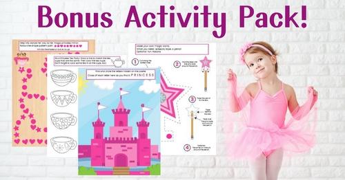 Bonus-Activity-Pack-1--large.jpg