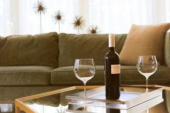 vin-med-sulfitter-medium.jpg