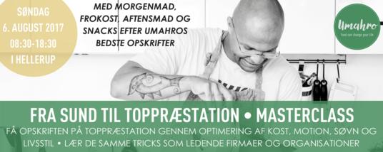SIMPLERO-MASTERCLASS-FRA-SUND-TIL-TOPPRAeSTATION-06-email.08.2017-HELLERUP.png