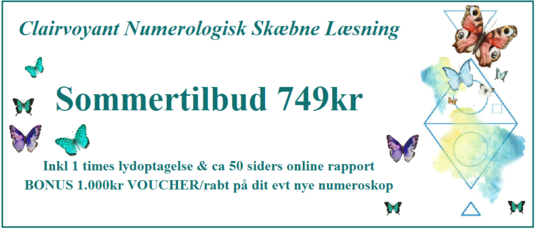 numerologisk-laesning-email.png