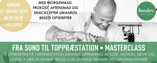SIMPLERO-MASTERCLASS-FRA-SUND-TIL-TOPPRAeSTATION-27-space.08.2017-HELLERUP.png