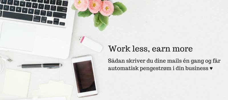 Work less, earn more.jpg