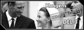 vp-medium.kongens3.button.png