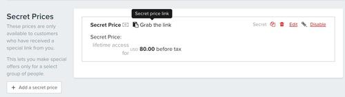 Secret-price-link-large.jpg