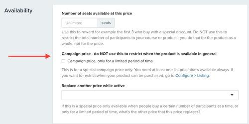 campaign-price-large.jpg
