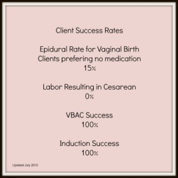Success-Rates-300x300-medium.jpg
