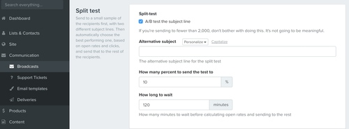 split-test-large.jpg