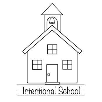 Intentionalschool-medium.jpg