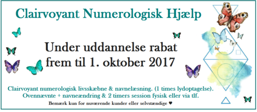 numerologisklaesningefterSEP2017-large.png