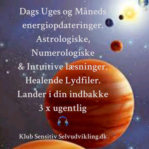 beskrivelseKlubSSFLOTTEplaneter-large.png