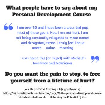 Testimonial-9-medium.png