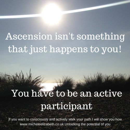 Ascension-isn-t-something-that-just-happens-to-you--large.png