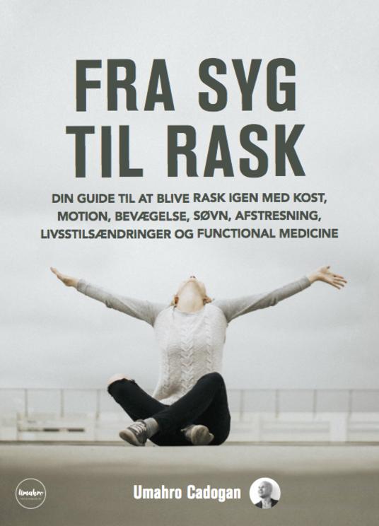 Fra-Syg-til-RASk-forside_v8-email.jpg