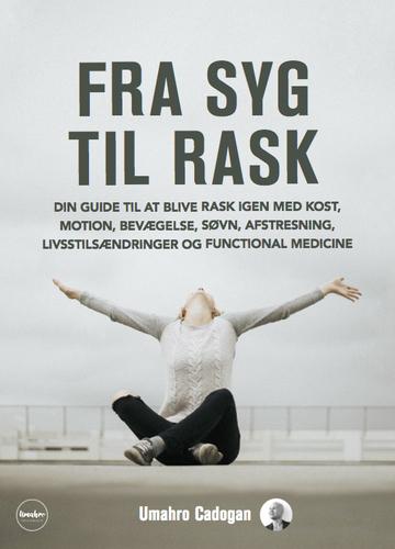 Fra-Syg-til-RASk-forside_v8-large.jpg