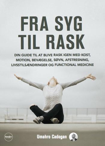 Fra-Syg-til-RASk-forside_v8-medium.jpg