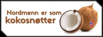 vp-medium.kokosntter.button.png