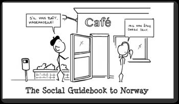 TSGTN-door-FRAMED-norsk-medium.png