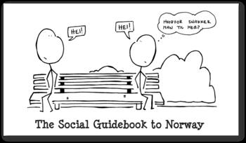 TSGTN-hello-FRAMED-norsk-medium.png