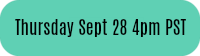 sept-28-normal.png