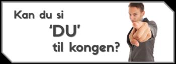 vp-medium.dutilkongen.button.png