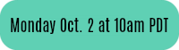 October-2-normal.png