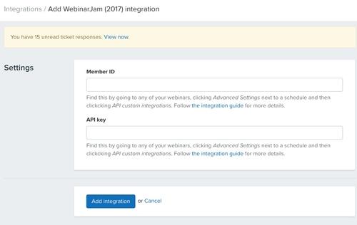 Webinar-Jam-2-large.jpg