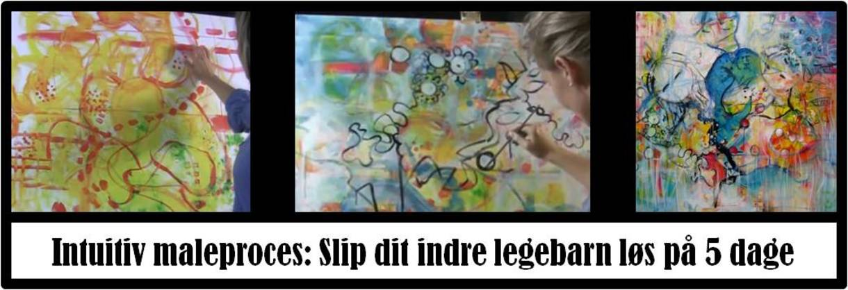 Banner-Intuitiv-maleproces-slip-dit-indre-legebarn-loes-paa-5-dage-form.jpg