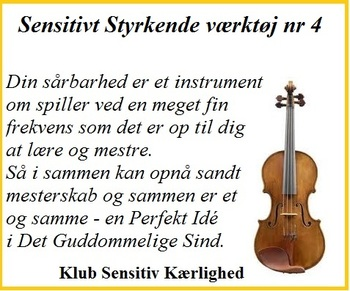 saarbarhed-instrument-klubkaerlighed4-medium.jpg