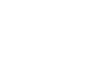 I-m-Lloyd-Lettering-medium.png