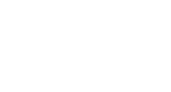 Crystal-intuitive-letter-medium.png