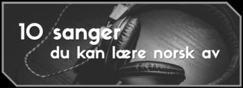 vp-10-sanger-button-medium.png