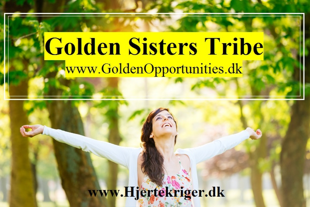 GoldenTribeBanner-form.jpg