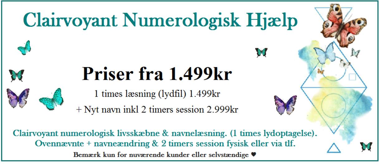 numerologisklaesningOKTOBER2017-form.png