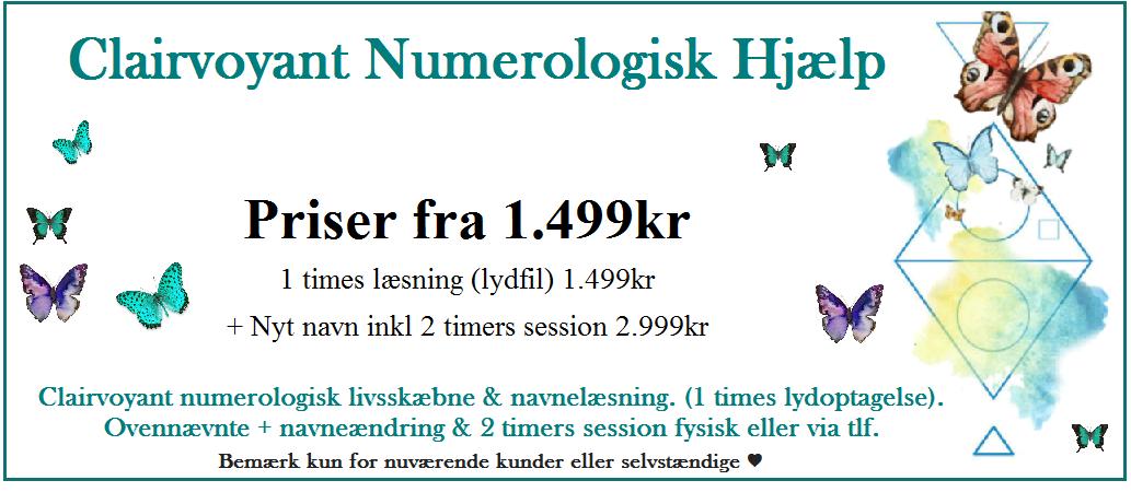 numerologisklæsningOKTOBER2017.png