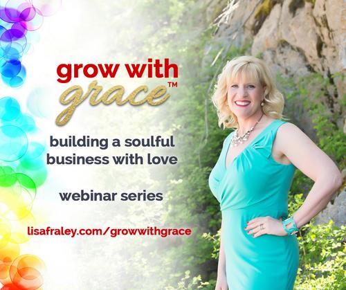 Grow-with-Grace-FB-large.jpg