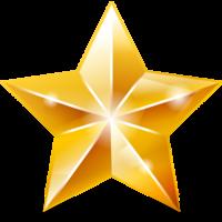 Stjerne-stor-normal.png