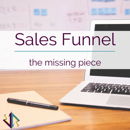 Salesfunnel-large.png