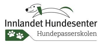 Innlandet-Hundesenter-Hundepasserskolen-logo-01-medium.jpg-800-pix.jpg