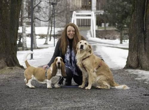 Hundepasser5-large.jpg