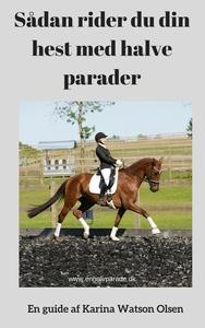 Saadan-rider-du-din-hest-med-halve-parader-FREEBIE-FORSIDE-normal.jpg