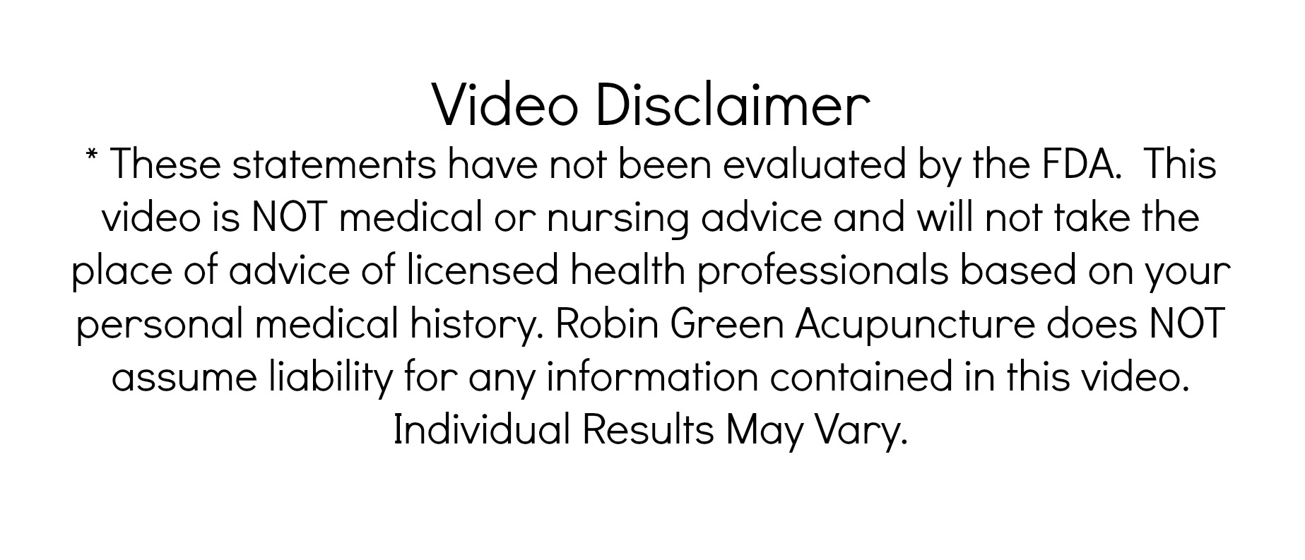 video-disclaimer