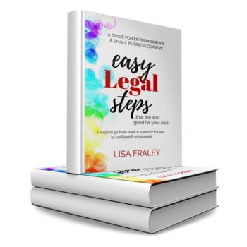 Easy-Legal-Steps-3D-medium.png