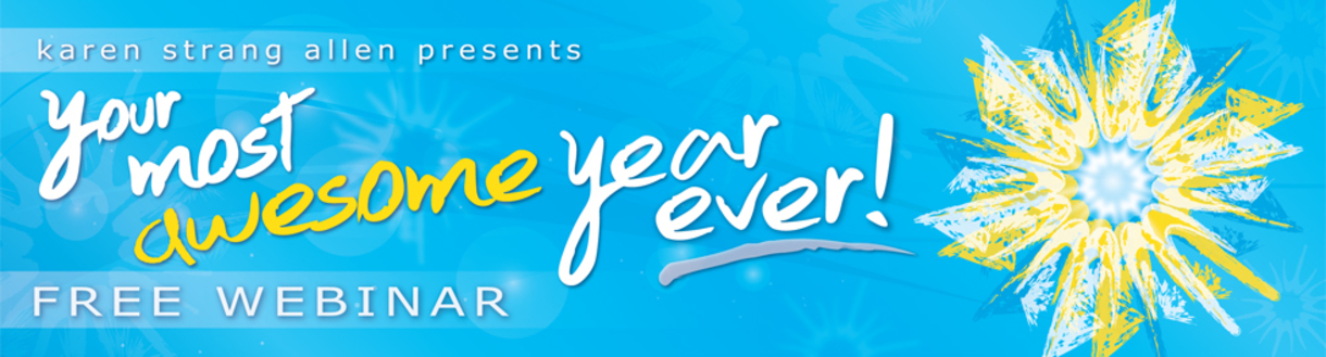 Most Awesome Yearl Ever-Banner-2016.jpg
