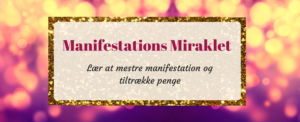 Topbanner_ Manifestations Miraklet (3).jpg