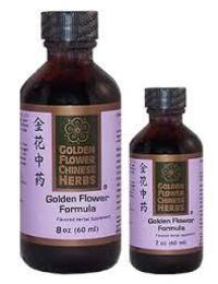 Golden-Flower-Herbs-normal.jpg