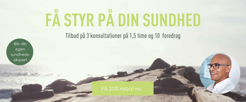 FÅ STYR PÅ DIT HELBRED • Simplero landing page header.png