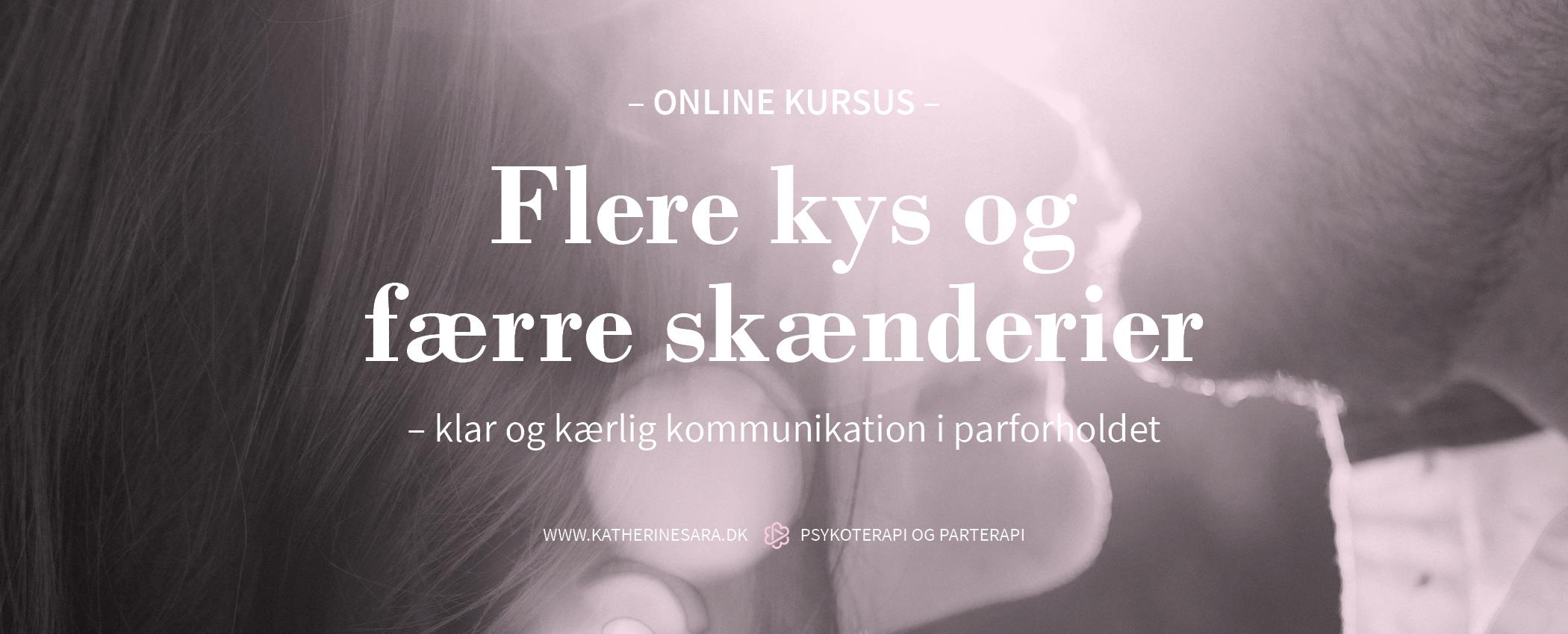Onlinekursus_lpsite (2).jpg