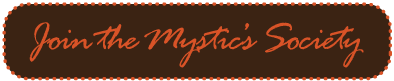 The-Mystic-Society-Join
