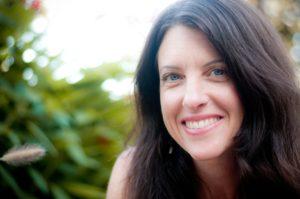 Sarah Love McCoy